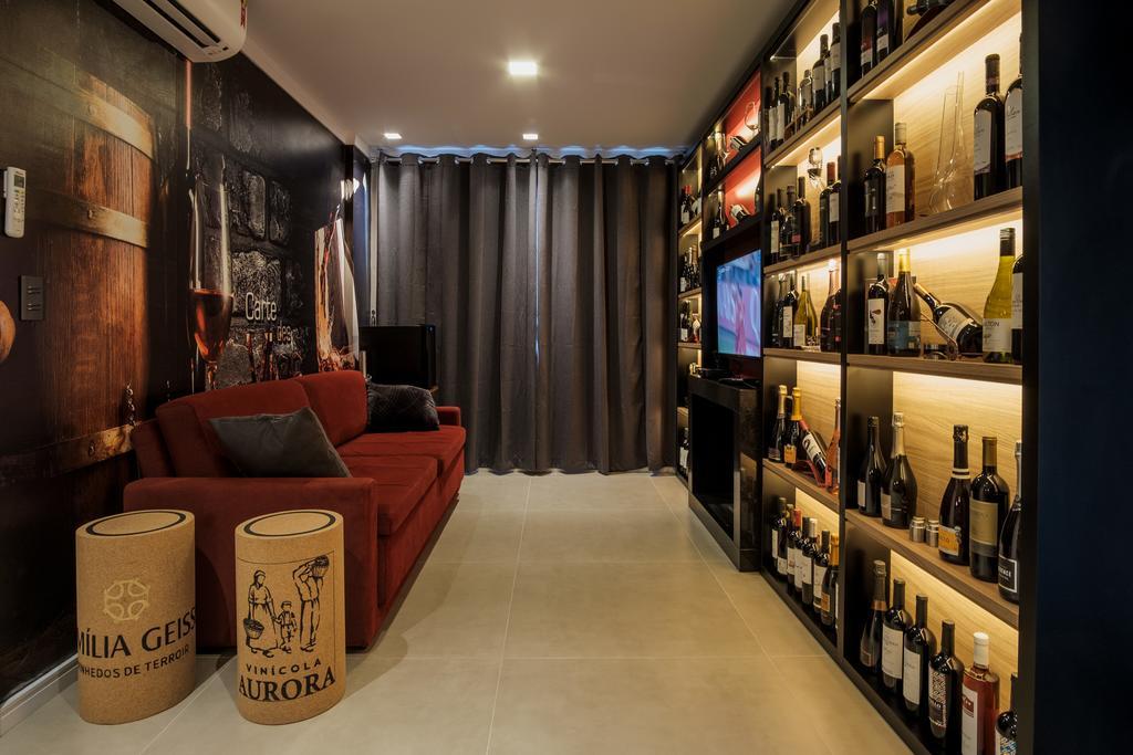 Onde-ficar-Bento-Goncalves-Hotel-Apt-tematico-vinhos