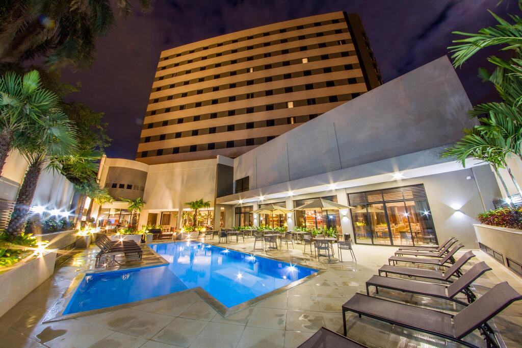 Onde-ficar-Foz-do-Iguacu-JL-Hotel-Bourbon