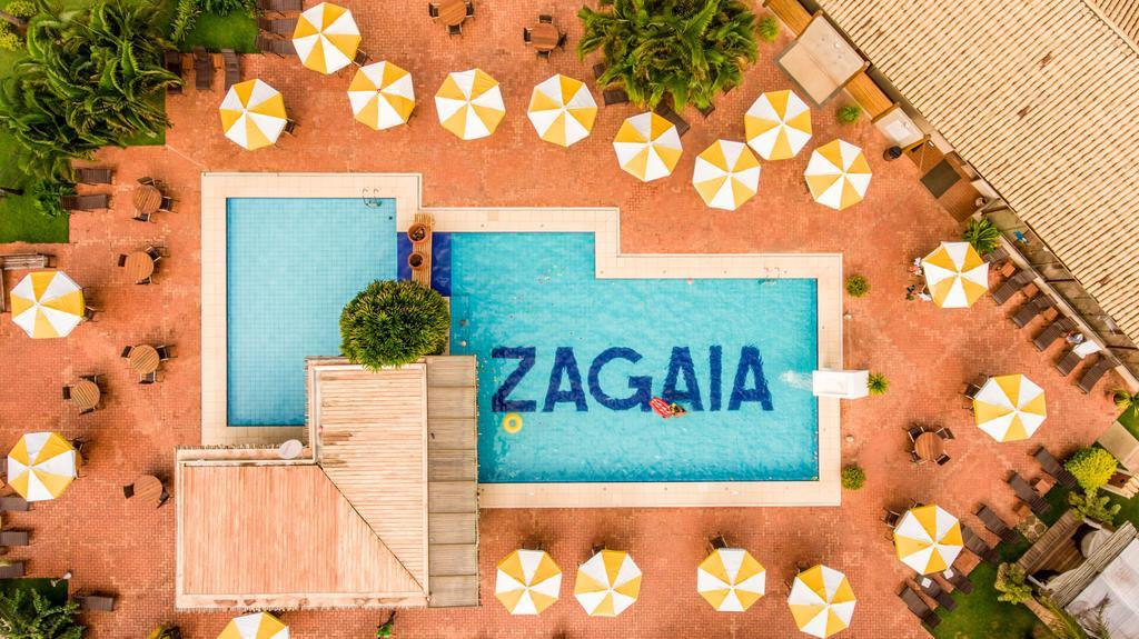 Onde-ficar-hospedar-Bonito-Eco-Resort-Zagaia