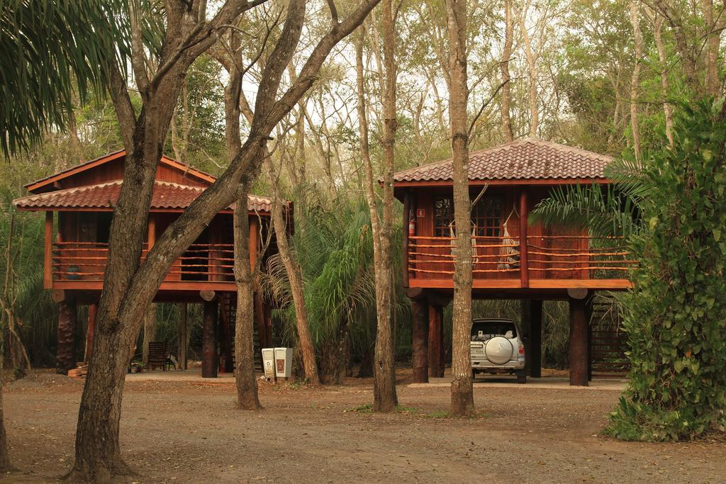 Onde-ficar-hospedar-Bonito-Hotel-Cabanas