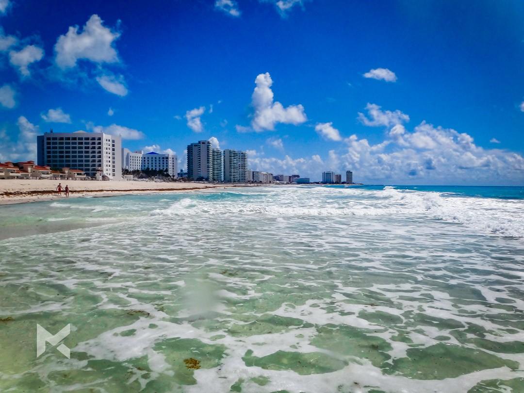 O que fazer em Cancun Roteiro 6 dias