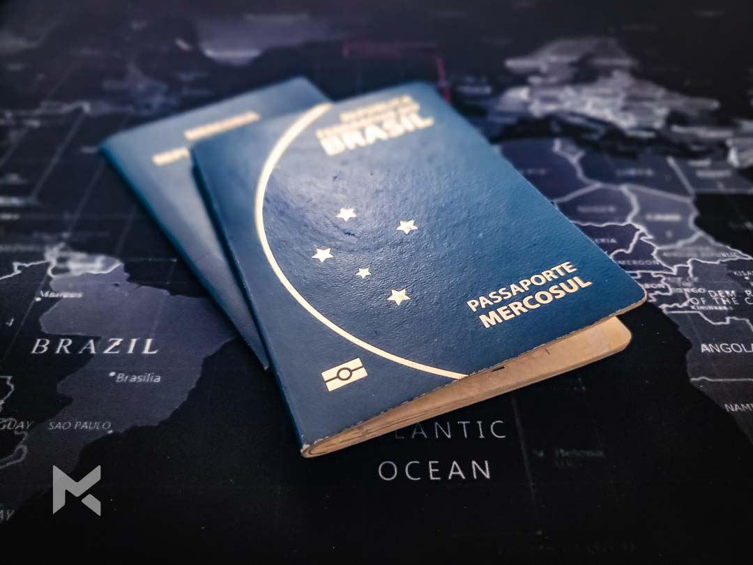 passaporte Fotos-9