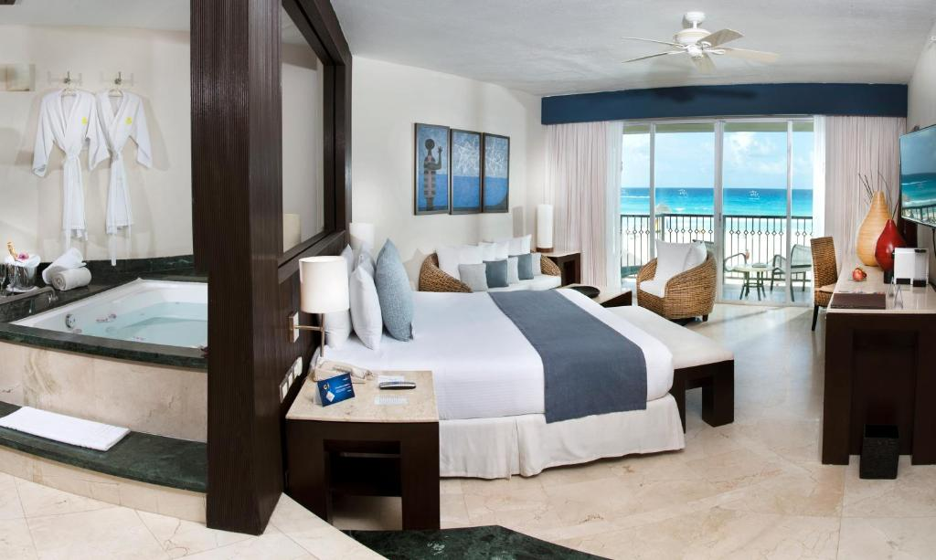 Onde-ficar-Cancun-Grand-Park-Royal
