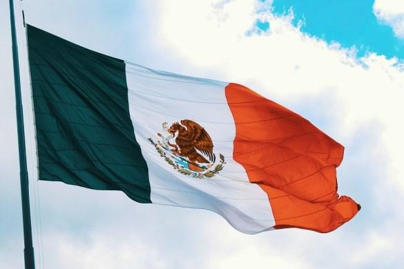 Dicas viagem México