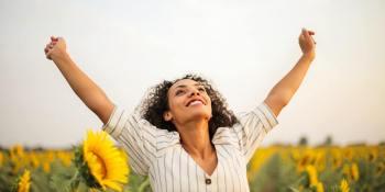 Como viver bem? Veja dicas simples e práticas para o dia a dia!