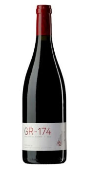 Vinho Gr-174 Casa Gran Del Siurana 2016 Tinto Espanha site baccos
