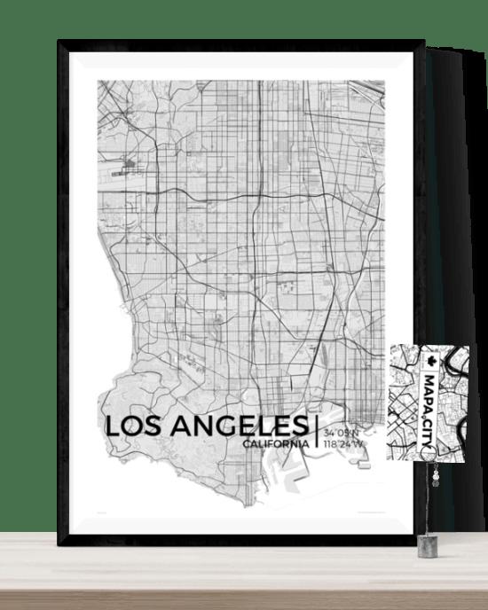 Los Angeles