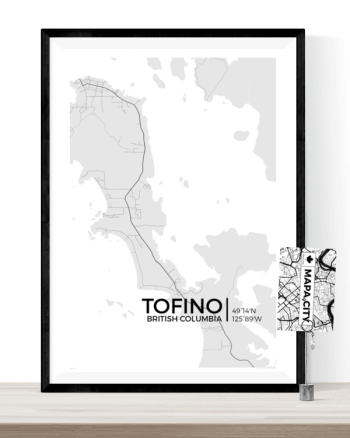 Tofino