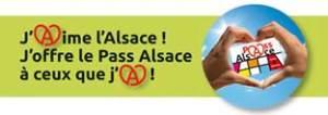 banniere-pass-alsace