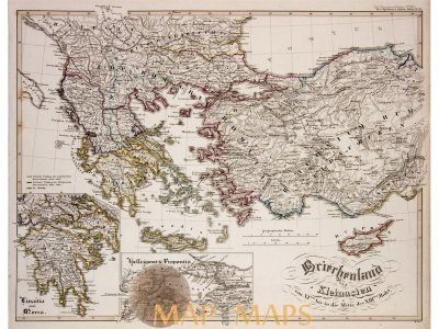 greece map asia minor path decorations pictures full path decoration thelatinlibrary com historians maps peloponnesianwar jpg