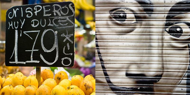 Barcelona-Fruit-Dali-800px