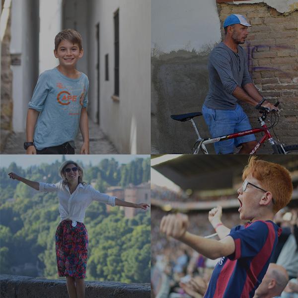 Family-Year-Granada-600px-opt