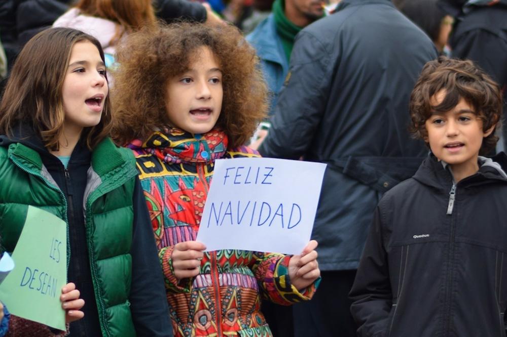 Madrid-Children-Singing-1000px-opt