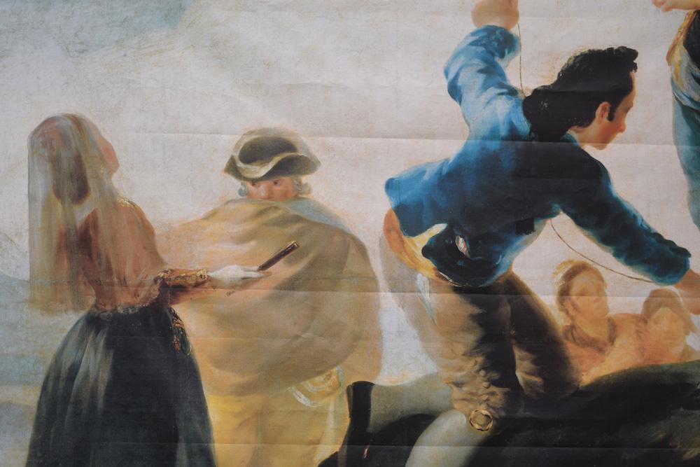 Madrid-Goya-1000px-opt