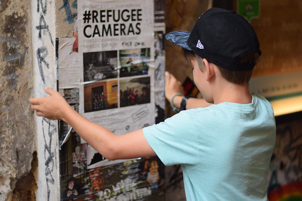 berlin-activism-1000px-opt