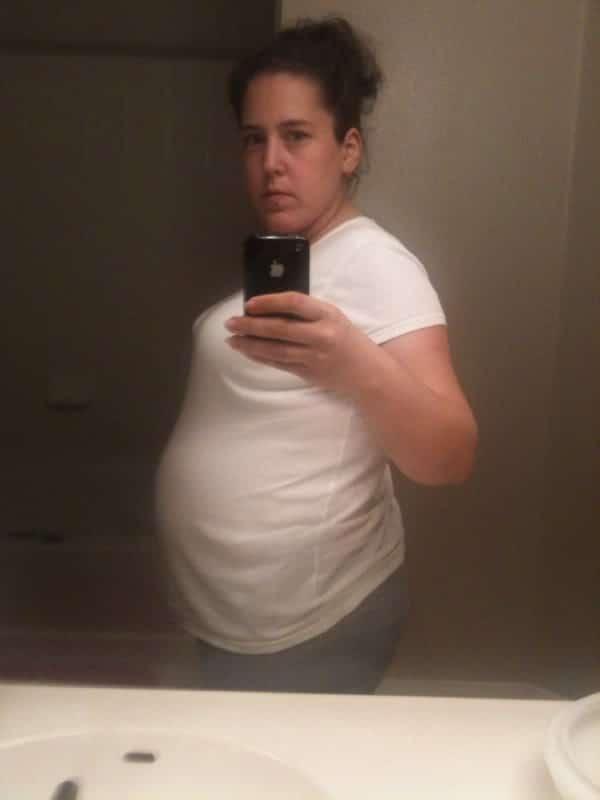 14 неделя беременности: ощущения, УЗИ, вес, рост развитие и фото плода, обследования, рекомендации, фото животиков, питание, риски