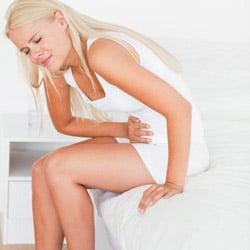 Истмико-цервикальная недостаточность: причины, сроки развития, проявления