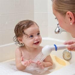 Азы ухода за малышом: что нужно знать?