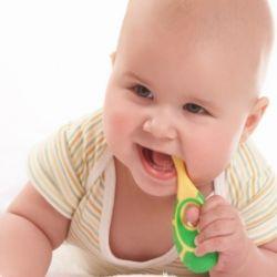 Конъюнктивит у новорожденных - причины, симптомы, лечение