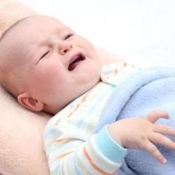 Причины появления, лечение, осложнения кефалогематомы у новорожденных