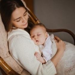 Как уложить ребенка спать? Советы детского психолога