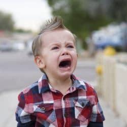 12 вредных советов родителям, которые хотят воспитать невротика