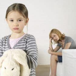 10 запретных фраз, или какие слова нельзя говорить ребенку?