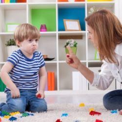 Что нужно, а что нельзя запрещать ребенку?