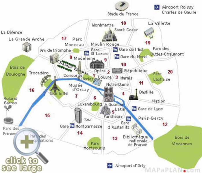 large detailed road map of france with all cities and airports large detailed road map of france with all cities and airports paris map detailed city and