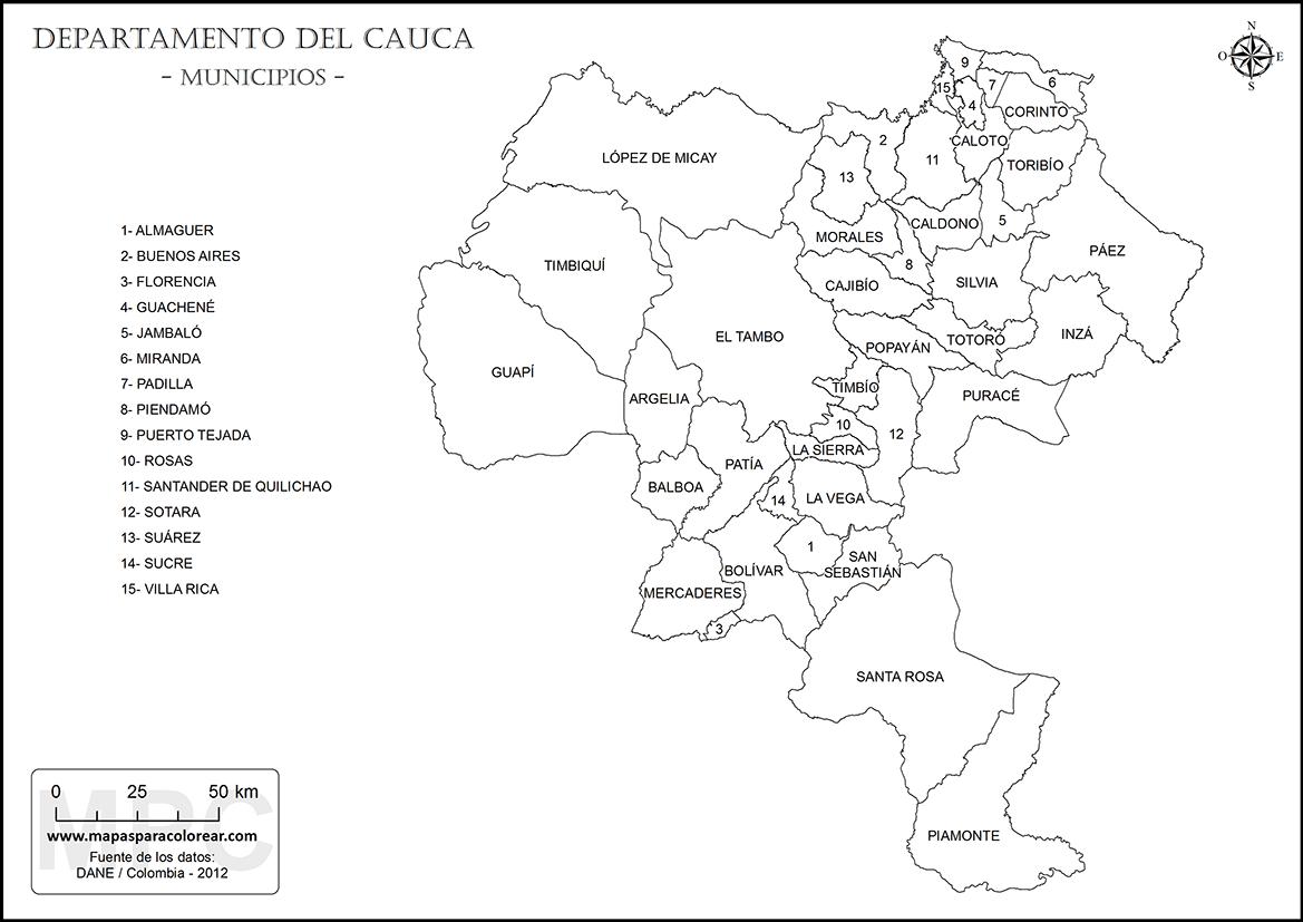 Dibujar El Mapa Del Peru Y Sus Limited Edition