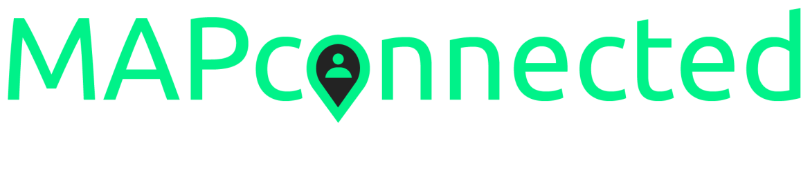 MAPconnected. Connect. Collaborate. Benchmark.