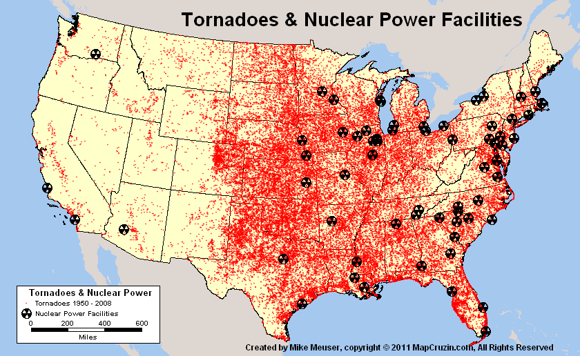 tornadoes-nuclear-power-840x516.png