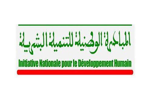 INDH : Plus de 5,55 MDH pour lutter contre le Covid-19 à Agadir