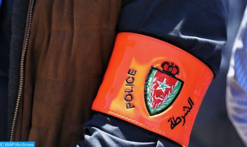 Agadir: un policier suspendu provisoirement et déféré devant le conseil disciplinaire pour dépassements professionnels et manquements personnels