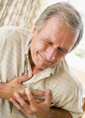 Salud Mayores. Cambios biológicos en personas mayores. Aparato cardiovascular