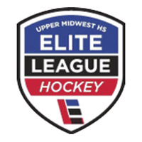 Elite League Hockey