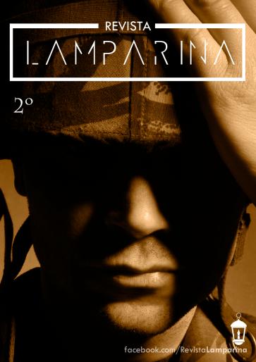 Edição 2 – Revista Lamparina