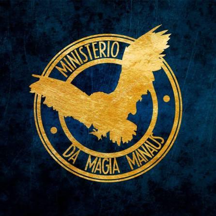 Ministério da Magia Manaus