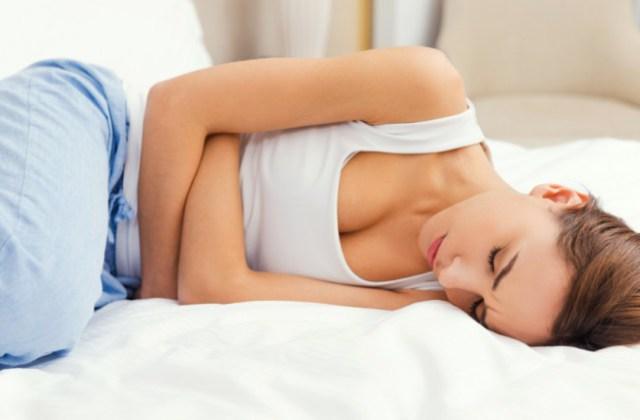 16 remèdes naturels contre l'ulcère de l'estomac