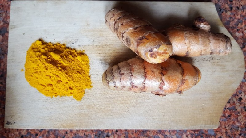 7 essential spices to have in your kitchen