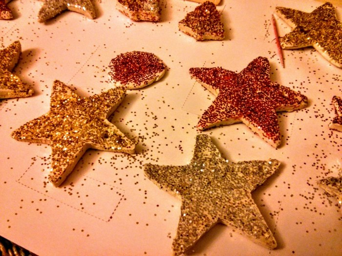 DIY Teacher Gifts in under 10 minutes   Kids craft ideas