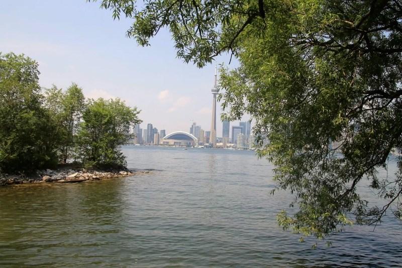 Discover Your Canada | Explore Canada | Radisson giveaway | #StayCanada | MapleandMarigold.com