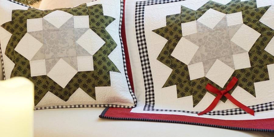Maple Cottage Designs One Quilt At A Time