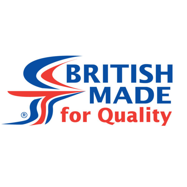 British Made for Quality