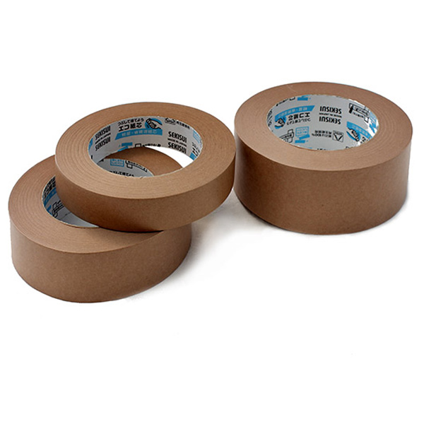 Adhesive Framers Tape 504