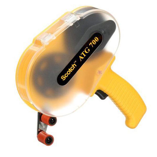 Scotch ATG 700 Applicator