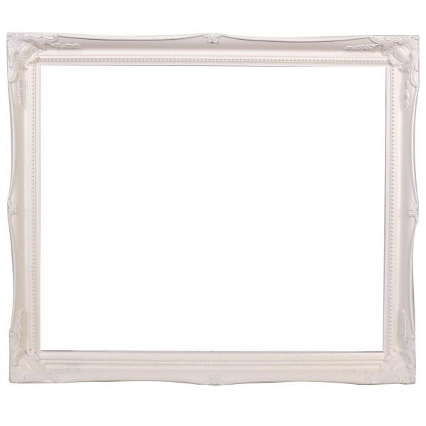 Swept frame 816 in white
