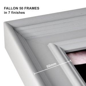 Fallon 50 Frames