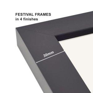 Festival Frames