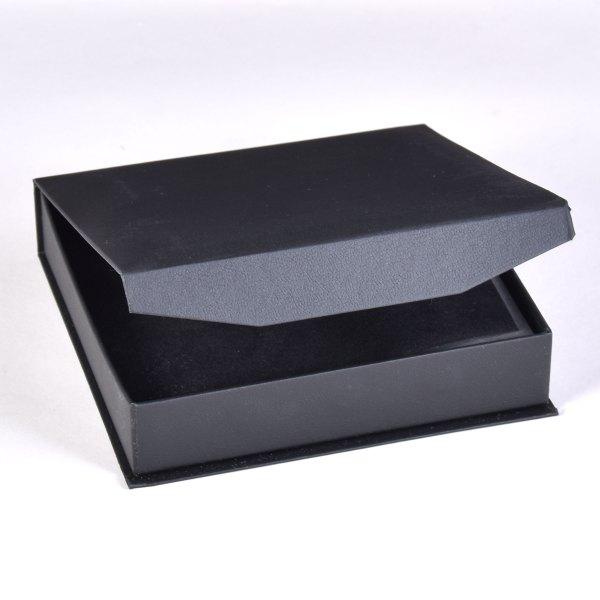 Bliss 2 print box in black